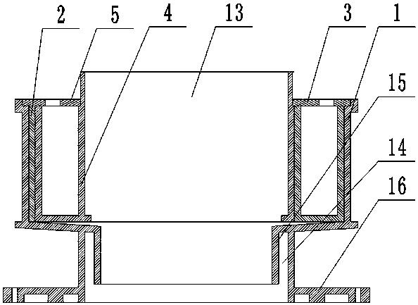 设计图 594_433