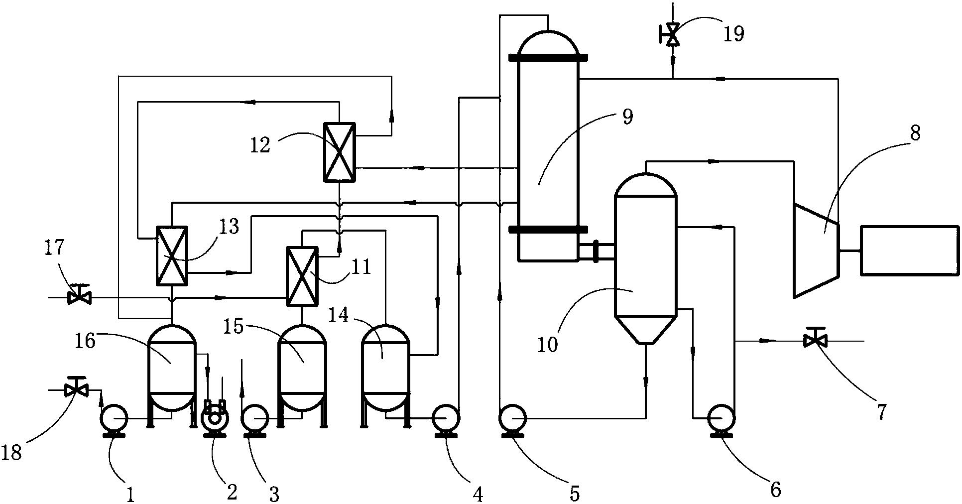 qq系统头像