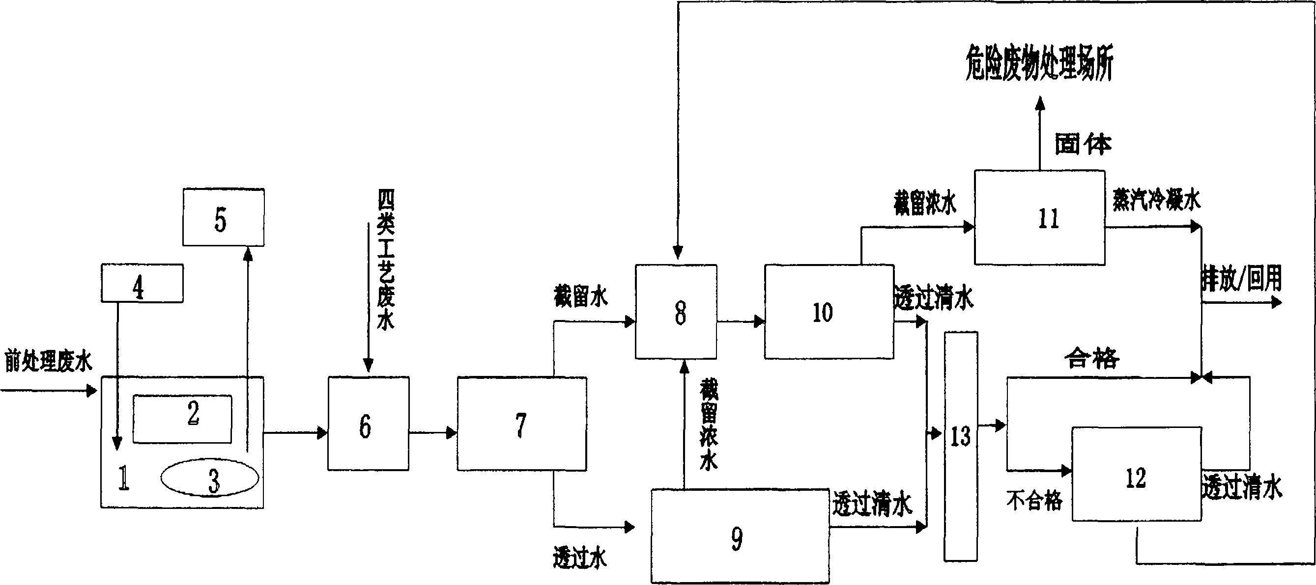 电路 电路图 电子 原理图 2678_1192