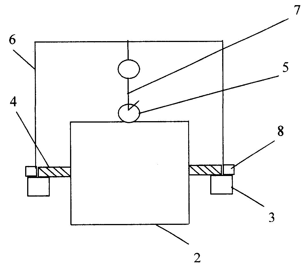 污泥板框压滤机自动卸滤饼安装技术